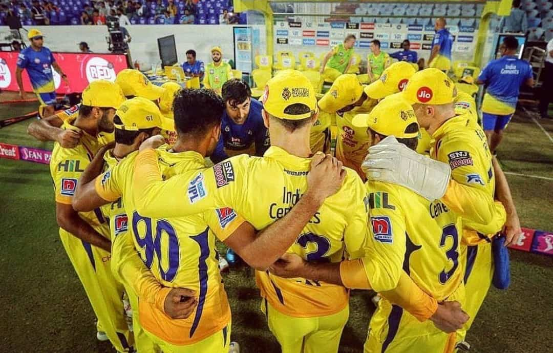 """Image result for CSK IPL"""""""