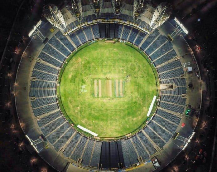 Chennai-super-kings-stadium