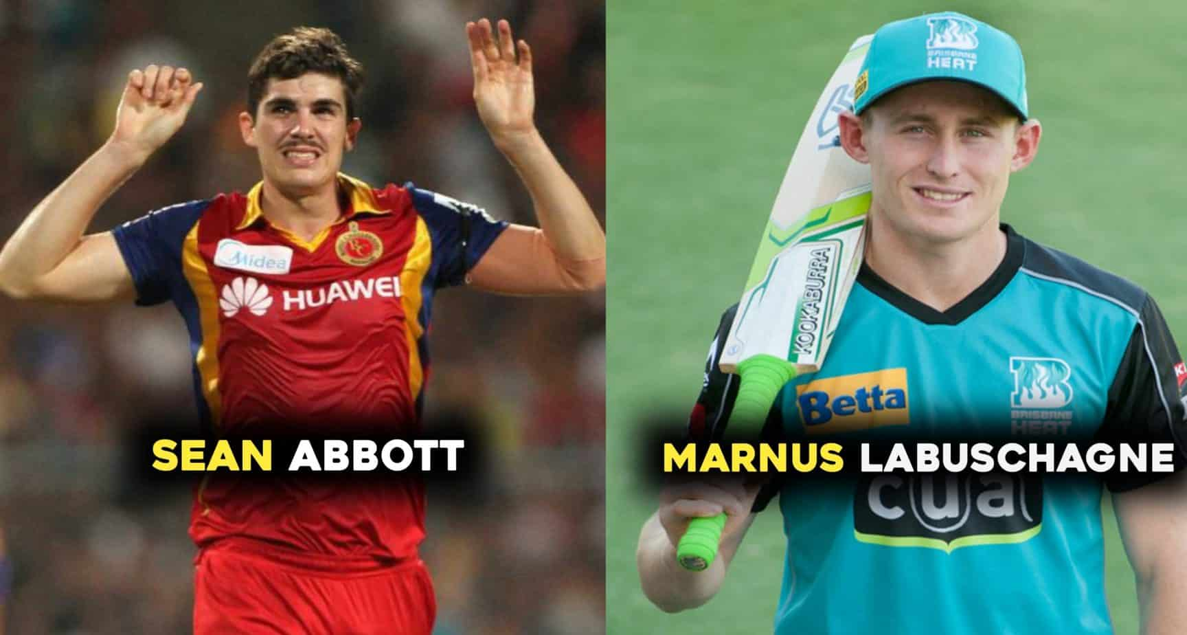 5 Australian Players Who Can Get An Ipl Contract After Impressing Against India
