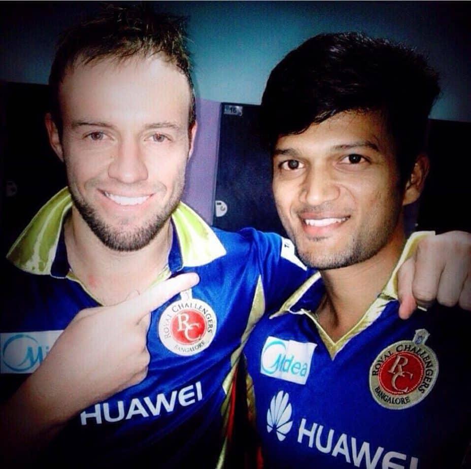 Jalaj Saxena in IPL