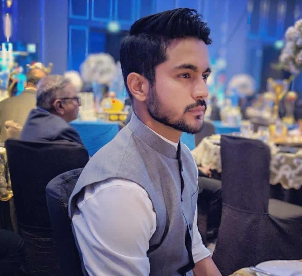 Manish Pandey BCCI annual central contracts