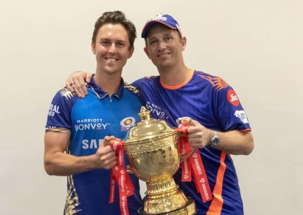 Squad Strength in IPL 2022